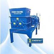 Дробилка для измельчения ENERPAT MSB-30 фото