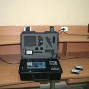 Аппаратно-программные средства защиты информации фото