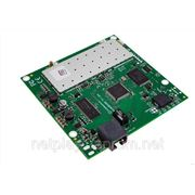 Routerboard 711-2Hn MMCX level 3