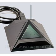 USB — Z-Wave интерфейс — ACT_ZCU201 фото