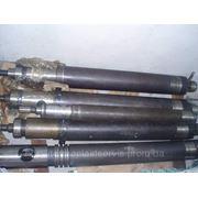Материальный цилиндр в сборе на Куаси 410/100 KuASY 410/100 купить Хмельницкий фото