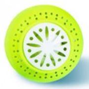 Поглотитель запаха в форме шарика (Fridge Balls) фото