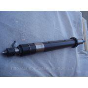 Запчасти и узлы к термопластавтоматам хмельницкого производства и производства KuASY фото