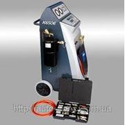 Комплект промывки систем кондиционеров ТЕХА фото