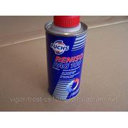 Масло для автокондиционеров Reniso PAG 100 фото