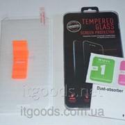 Стекло защитное (защита) для LG Optimus G Pro E980   E985   E988   F240 ОТЛИЧНОЕ КАЧЕСТВО 3506 фото