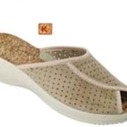 Обувь женская Adanex DAK28 Daisy 14271