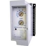АЛ-1 - реле тока / АЛ-4 - реле тока земляной защиты фото
