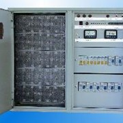 Системы управления для освещения фонтанов. фото