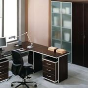 Офисная мебель Престиж Советник