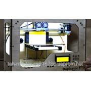 3D принтер Duplicator 4th фото