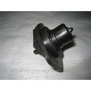 Рем.комплект чугунной поилки (клапан) фото