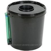 Система гидропоники Oxy Pot фото