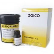 Универсальная эмульсия высокого разрешения Zoico Dual AR (Kopimask, Испания) фото