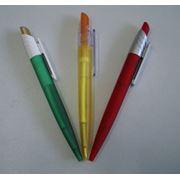 "Двухкомпонентная тактильная краска для пластмасс ""soft touch"" PD 89 фото"