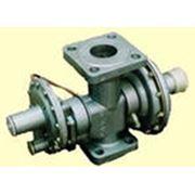 Регулятор давления газа РДСК-50 фото