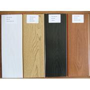Двери гармошкидвери пластиковыедверимежкомнатные дверираздвижные дверидвери со стекломдвери глухие. фото