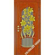 Двери декоративные Крым Симферополь Украина фото