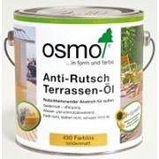 Террасное масломасло для террас Осмо в Ялте фото
