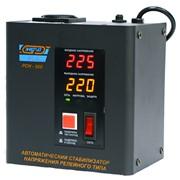 Стабилизатор напряжения Энергия Voltron РСН-500 фото