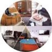 Столярные работы на заказ, оконные блоки, дверные группы, мебель и детали интерьера готовые и на заказ фото