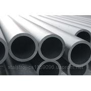 Трубы электросварные ГОСТ10705-80 диаметр 14