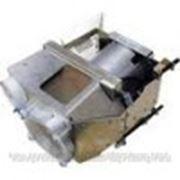 R9852930/R9841814(TM APL) Лампа для проектора BARCO SLM R10 EXEC (upgraded) фото