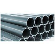 Трубы электросварные ГОСТ10705-80 диаметр 16