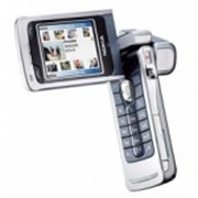 Скупка телефонов фото