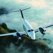 Консультации по покупке и продаже самолетов. фото