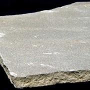 Мраморная плитка Сrocodile фото