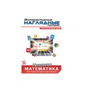 Интерактивные наглядные пособия Начальная математика фото