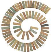 Облицовочный кирпич фагот фото