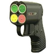 Пистолет травматический ПБ-4-1МЛ 410600 фото