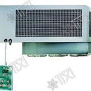 Моноблок потолочный Rivacold SFM012Z001 фото