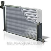 Радиаторы системы охлаждения VALEO фото