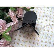 Утюг для мастики 2 (Англия) фото