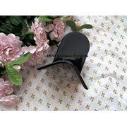 Утюг для мастики угловой (Англия) фото