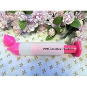 Ручка для надписей (шоколад, глазурь, гель) фото