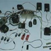 Проектирование и производство специального оборудования и программного обеспечения для БПЛА, самолётов и вертолётов. фото