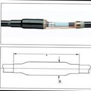 Муфта ремонтная REPJ-24/1x 70-150 фото