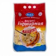 Лапша Гарнирная 900 гр фото