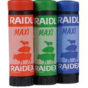 Краска маркерная для метки животных Raidex (карандаш) фото
