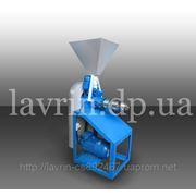 Экструдер зерновой ЭКЗ-95 фото