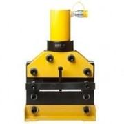 Шинорез гидравлический ШР-150М+ Шток Код: 02014 фото