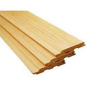 Вагонка деревянная купить Украина фото