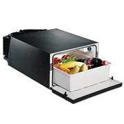 Автохолодильник встраиваемый ТВ 36 фото
