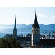 Обучение в Швейцарии фото