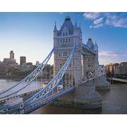 Школа английского языка в Лондоне. фото