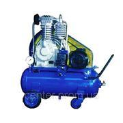 ПУ и БЭ стационарных компрессорных установок, воздухопроводов и газопроводов фото